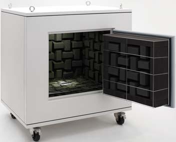 anechoic-box_anechoic-room-sound-proof- chamber